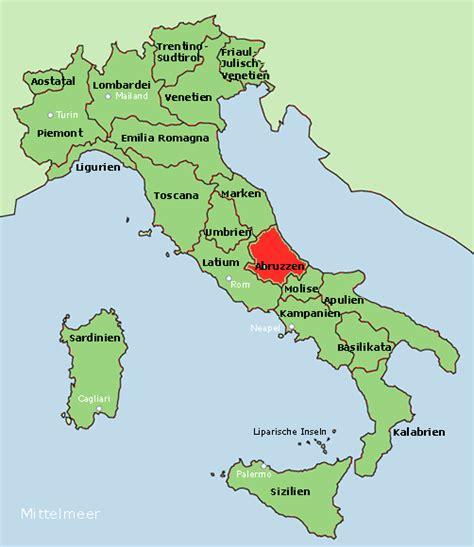 wo liegen die abruzzen rtf radmarathon p 228 sse und mehr radtouren in italien