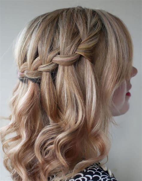 cute hairstyles braids short hair 21 braids for short hair with images beautified designs
