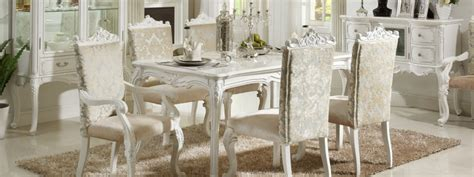 wanduhren landhausstil 428 casa padrino de luxus barock m 246 bel dekorationen st 252 hle