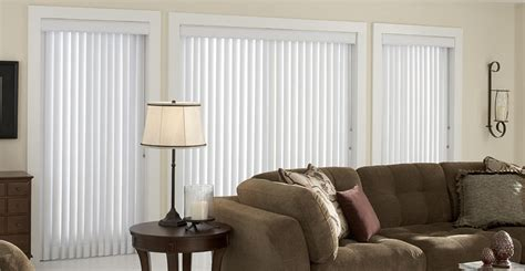 blinds for room check out linen white vertical blinds at 3 day blinds