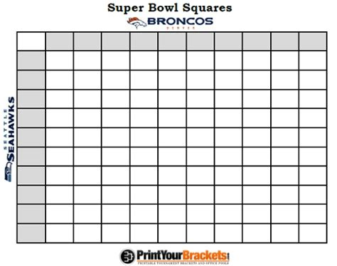 super bowl pool template peerpex