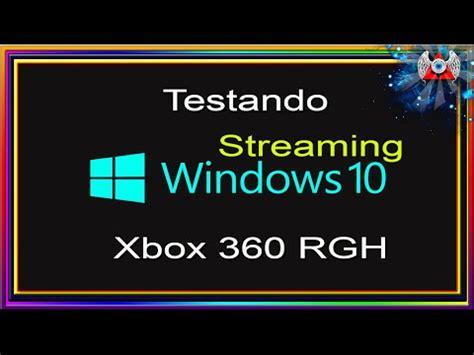 windows 8 on xbox 360 jtag rgh doovi full download windows 8 on xbox 360 jtag rgh