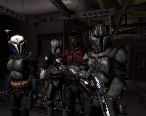Sy Thor Armor 17 best images about mandalorian on wars