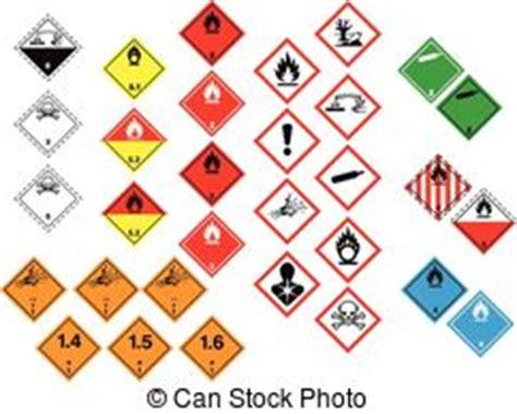 Beschriftung Chemikalien by Chemikalien Clipart Und Stock Illustrationen 95 674