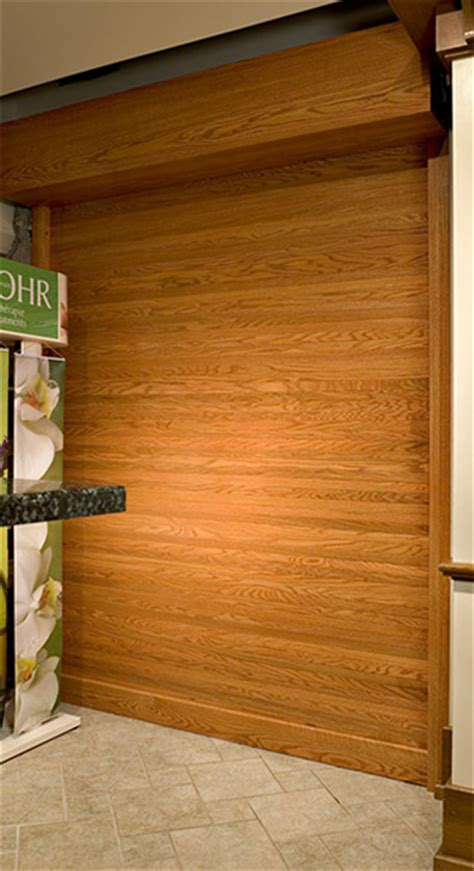 Roll Up Closet Door Commercial Accordion Doors And Custom Folding Doors