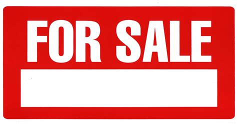 large signs for sale 28 images large wooden trees for