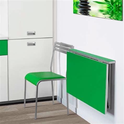 mesa cocina plegable mesa cocina abatible plegable pared cristal alma online