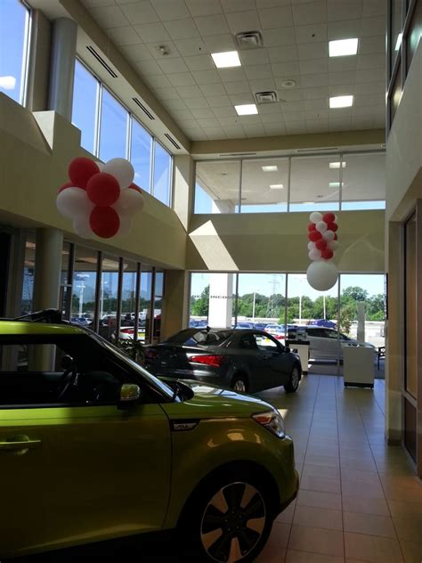 Kia Dealerships In Central Florida Central Kia Of Lewisville Closed 19 Photos 25