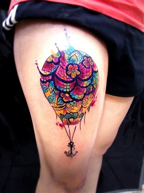 tattoo 3d quanto custa pin by karina vargas on tattoos pinterest