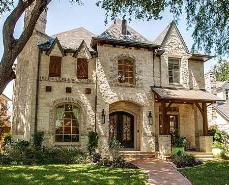 get a european country look in your home cozyhouze com old world charm 36292tx 2nd floor master suite bonus