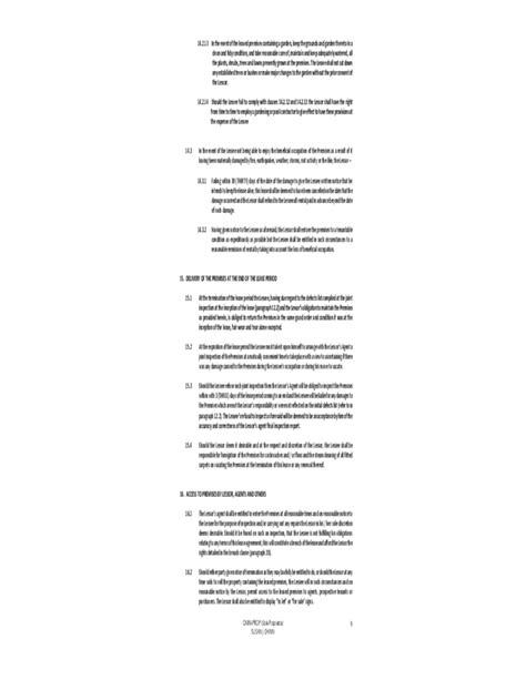 Sle Memorandum Of Lease Agreement Free Download Memorandum Of Lease Agreement Template