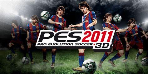 pes   pro evolution soccer nintendo ds games nintendo