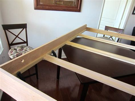 make your own murphy bed magnificent tutorial how to build your own murphy bed