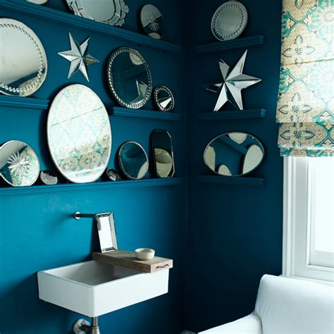 quirky bathroom shelves bathroom shelving ideas 10 of bathroom shelving ideas 10 of the best ideal home