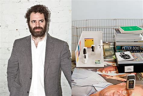 Gavin Brown Top how to make it in the world cling to your