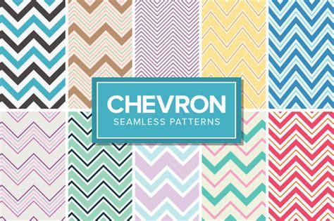 chevron pattern ai free chevron pattern for illustrator 187 designtube
