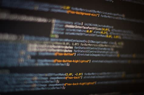 the code 4 reasons to learn code even though there s squarespace