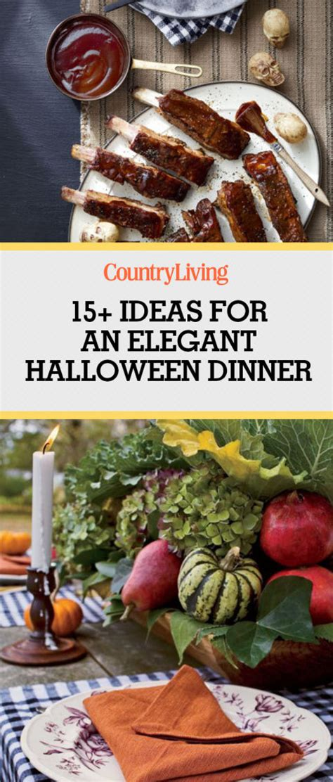 elegant dinner party menu ideas elegant dinner ideas alluring cheap dinner party ideas