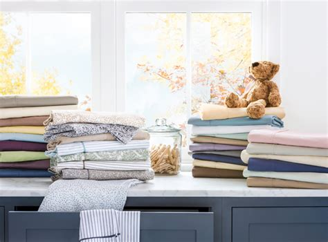 tips for buying sheets what to buy after you move checklist how to maximize your first trip to the store after moving