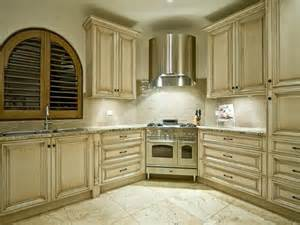 Kitchen Open To Dining Room french provincial style kitchen homehound
