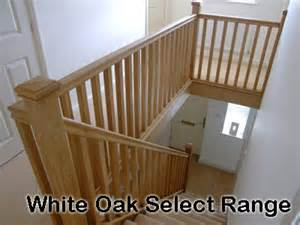 Internal Balustrades And Handrails Stairparts Trade Prices Tradestairs Banisters Balustrade