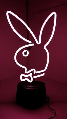playboy home decor 1000 images about house and apartment stuff on pinterest