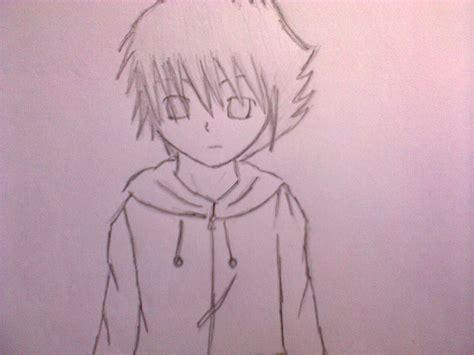 desenho anime desenhos anime boy