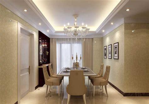 european style interior design  psoriasisgurucom