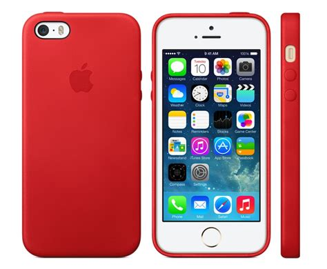 Cover Iphone 5s Apple Iphone 5s Review Slim Attractive Is A