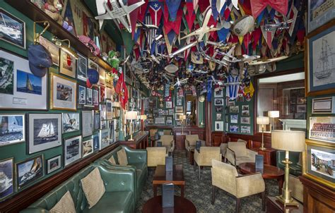 the american bar the stafford london hotel st james place review the american bar the stafford london st james s