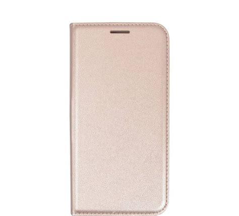 Leather Flipcover Samsung Note 5 hexadisk flip cover for mi redmi note 4 hexadisk