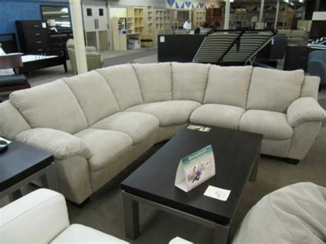 ital sofa ital sofa italsofa modern sofas and armchairs folding