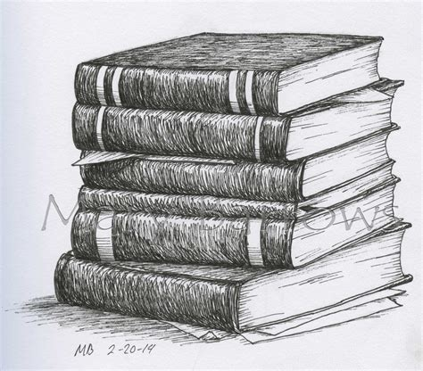 Kesaint Blanc Readers Dracula Cd Audio pile of books drawing search techs tips book drawing drawings