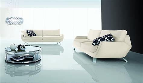 Luxury Modern Sofas Luxury And Modern Sweet Sofa Design For Home Interior Furniture By Salcon 171 Furniture Design