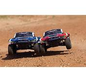 Rc Cars Traxxas Wallpapers HD  I Images