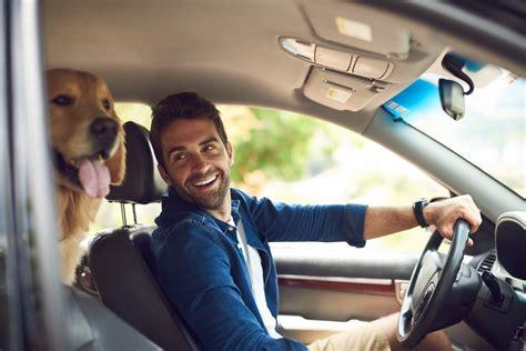 refinance  car loan  news world report