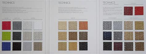 teppich mediterran teppich mediterran reiner wolle handwoven teppich kelim