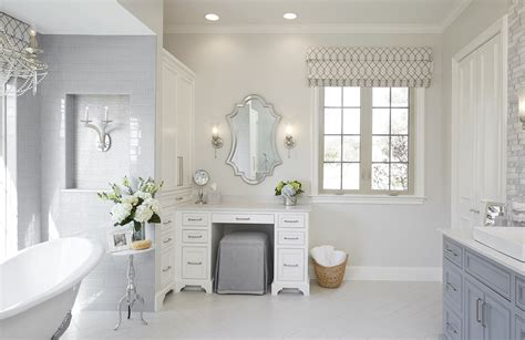 patrician project bathroom    dressed home llc