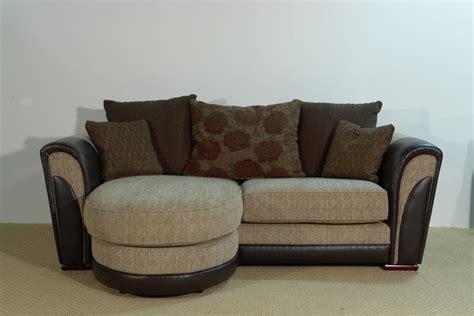 trade in sofa trade price sofas trade price sofas wales ltd facebook