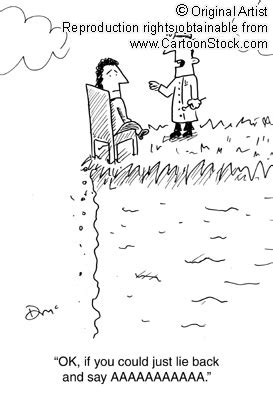David McNeill Cartoonist Portfolio