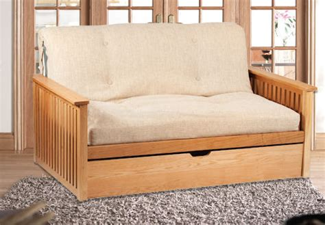 futon beds big lots big lots sofa beds quotes