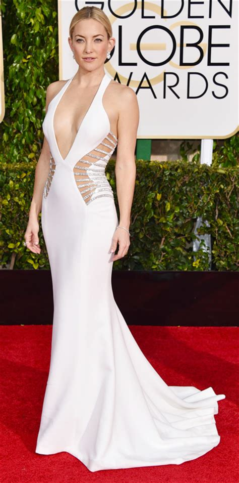 10 And Golden Globe Dresses To Crush On by 10 Best Dressed At The Golden Globes