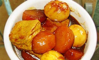 resep kue praktis berbuka puasa bliblinews com resep menu buka puasa mudah praktis dan sehat zona keren