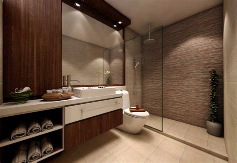 singapore bathroom home renovation singapore best home interior design