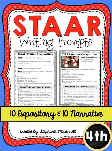 Essay Prompts For 4th Graders by Best 20 Expository Writing Prompts Ideas On