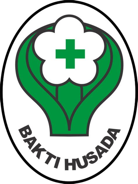 koleksi lambang dan logo desain kaos distro batik koleksi lambang dan logo lambang kementerian kesehatan