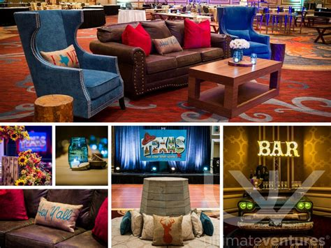 trending themed events trending special event themes ultimate ventures