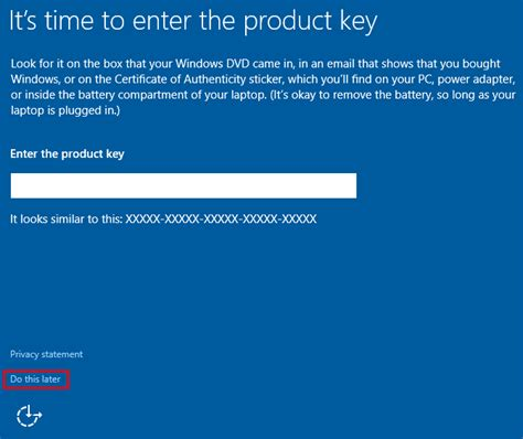 install windows 10 product key clean windows 10 install for free this is the only way