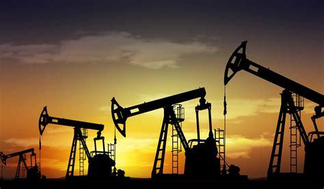 Minyak Bumi sub sektor pertambangan minyak gas bumi 22 saham ok