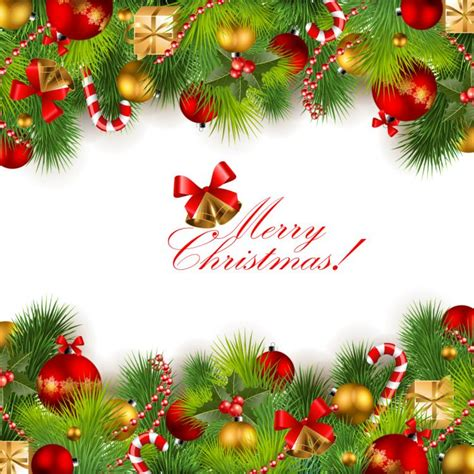 where to buy constructuve christmass wal paer beautiful background 01 vector free vector 4vector